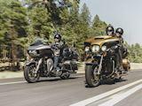 Harley-Davidson-2017-news-index
