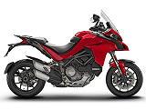 Ducati-1260-Multistrada-2018-index