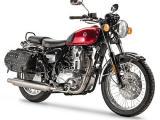 Benelli-Imperiale-400-2018-index