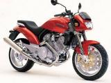 voxan-1000-roadster-1999-index