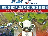 motocross2520nations